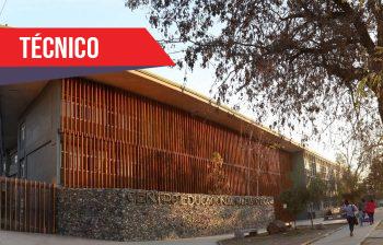 escuela_cancun-t-rojo